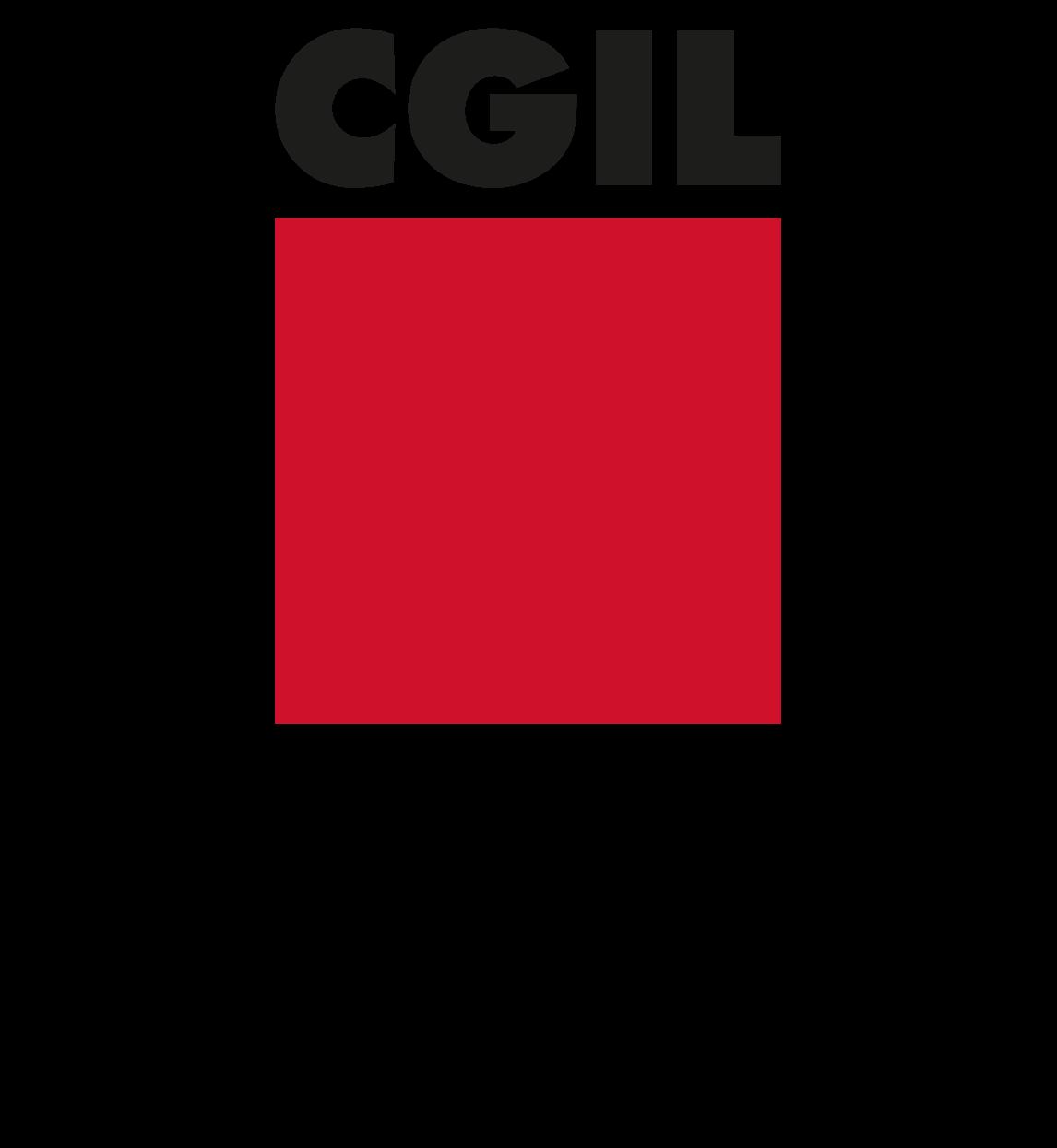 CGIL Brindisi